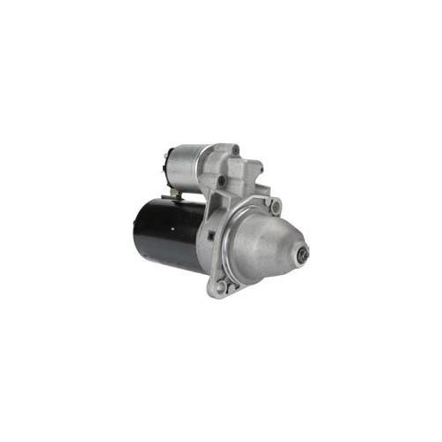 Anlasser ersetzt BOSCH 0001107090 für Motoren LOMBARDINI