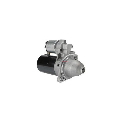 Démarreur remplace Bosch 0001107090 pour moteur Lombardini