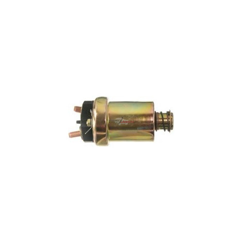 Solenoid for starter 532012 / 6208 / 6217 / 6217a / 6217B / 6217C