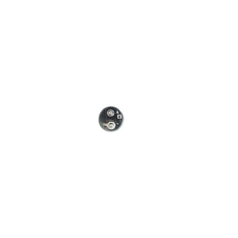 Solenoid for starter 0001108003 / 0001108032 / 0001108046 / 0001108066