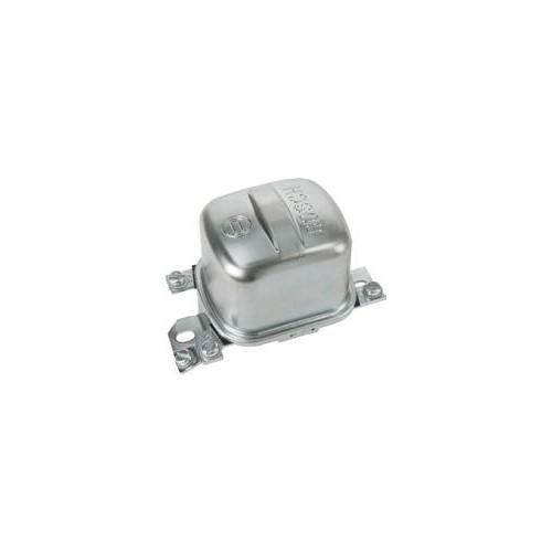 Régulateur Bosch F026T02200 / 0190215028 pour Dynamo