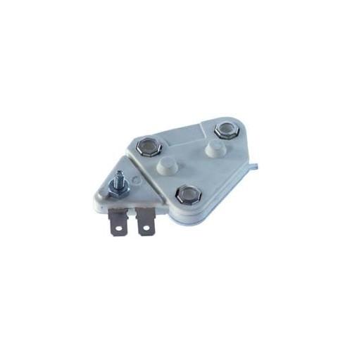 Régulateur pour alternateur Delco remy 27SI / 30SI / 1100072 / 1100073 / 1100075 / 1100076