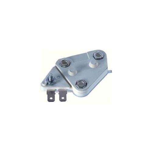 Régulateur pour alternateur Delco remy 20SI / Type 200 / 29SI / 30SI / 1102366 / 1102379 / 1103164 / 1117836