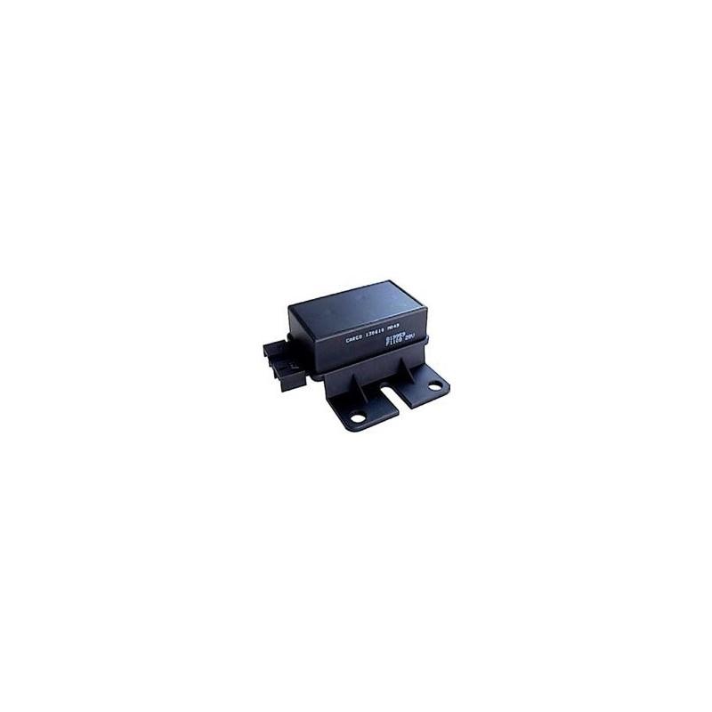 Regler für lichtmaschine ersetzt VALEO 505054