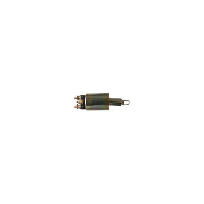 Contacteur / Magnetschalter für anlasser M5T20171 / M5T23271 / M5T23272
