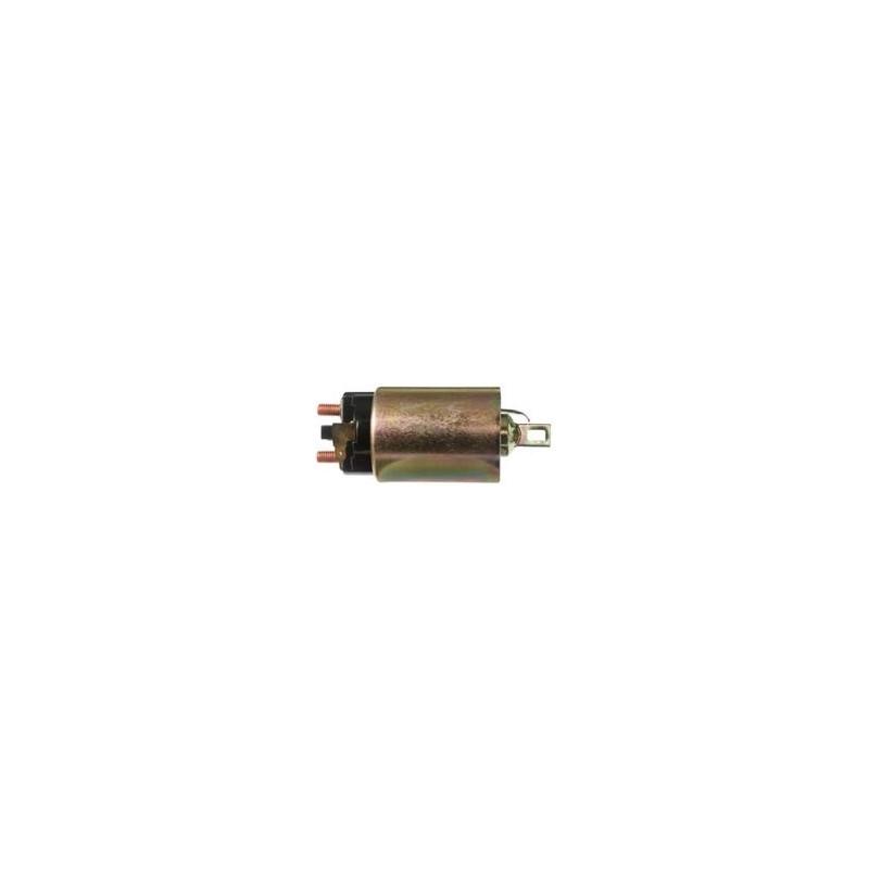 Contacteur / Solenoid for starter M2T51083 / M2T54771 / M2T57371 / M2T90071