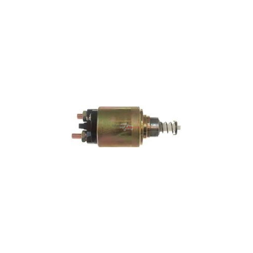 Solenoid for starter BOSCH 0001358202 / 0001359094 / 0001362307