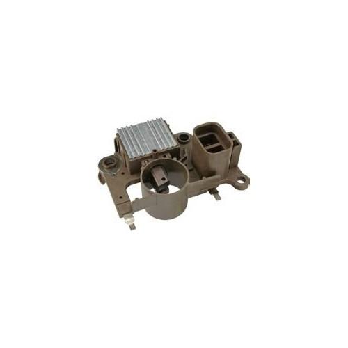 Régulateur pour alternateur Mitsubishi A1T03274 / A1T03292 / a1t03391