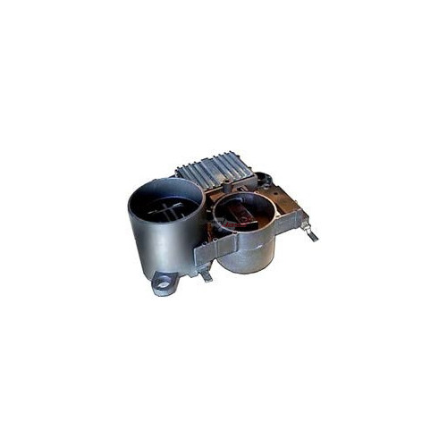 Régulateur pour alternateur Mitsubishi a1t02291 / A1T02292 / A1T02292ZC / a1t04892