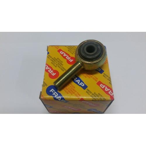 Rotule de fixation pour R8 10/ R12 / 15 / 16 / 17 remplace 7700504987