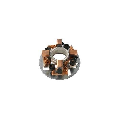 Porte balais pour démarreur Bosch 0001371004 / 0001371006 /0001371008 / 0001371010