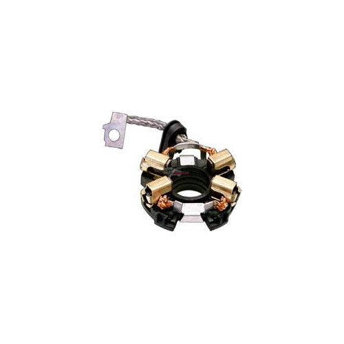Kohlenhalter für anlasser BOSCH 0001125007 / 0001125008 / 0001125009 / 0001125010