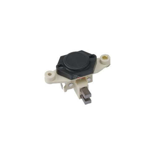 Regulator for alternator Iskra 11.201.023 / 11.201.042 / 11.201.068 / 11.201.070