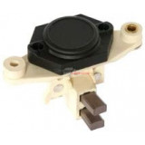Regulator for alternator BOSCH 0120300562 / 0120339502 / 0120339503 / 0120339504