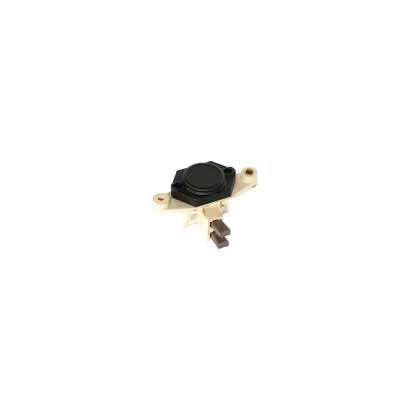 Régulateur pour alternateur Bosch 0120300562 / 0120339502 / 0120339503 / 0120339504