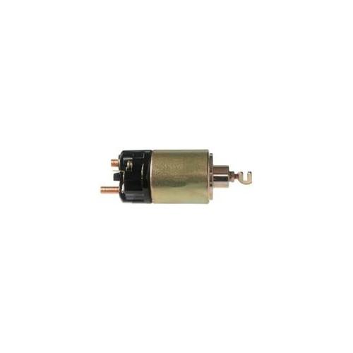 Magnetschalter für anlasser DENSO 028000-0430 / 028000-1370 / 028000-1850