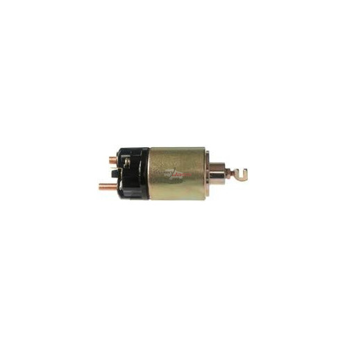Solenoid for starter DENSO 028000-0430 / 028000-1370 / 028000-1850