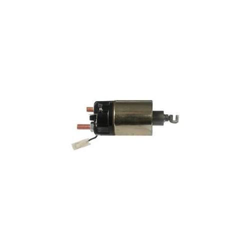 Magnetschalter für anlasser DENSO 028000-1850 / 028000-1973 / 028000-2000