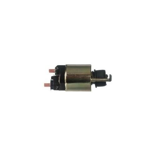 Magnetschalter für anlasser DENSO 028000-2450 / 028000-5200 / 028000-5201