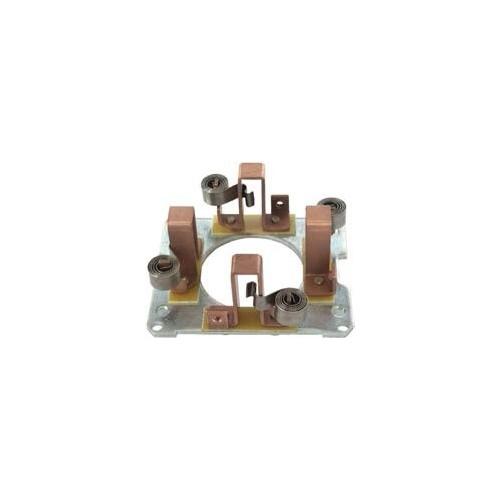 Kohlenhalter für anlasser BOSCH 0001420001 / 0001420002 / 0001420003