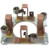 Porte balais pour démarreur Bosch 0001420001 / 0001420002 / 0001420003