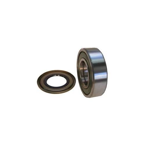 Ball Bearing + joint for starter MITSUBISHI M2T80772 / M2TS0071 / M2TS0271