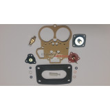 Service Kit for carburettor 32 DIR 109/102-105/100 on Volvo 340 / 363