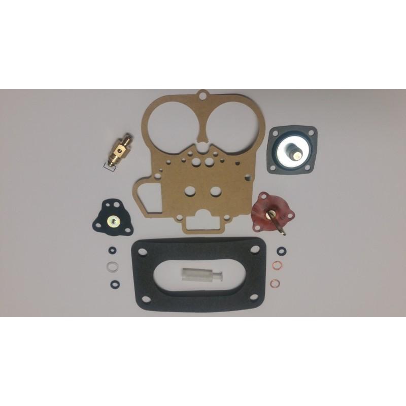 Service Kit for carburettor 32 DIR 109/102-105/100 on VOLVO 340 / 363