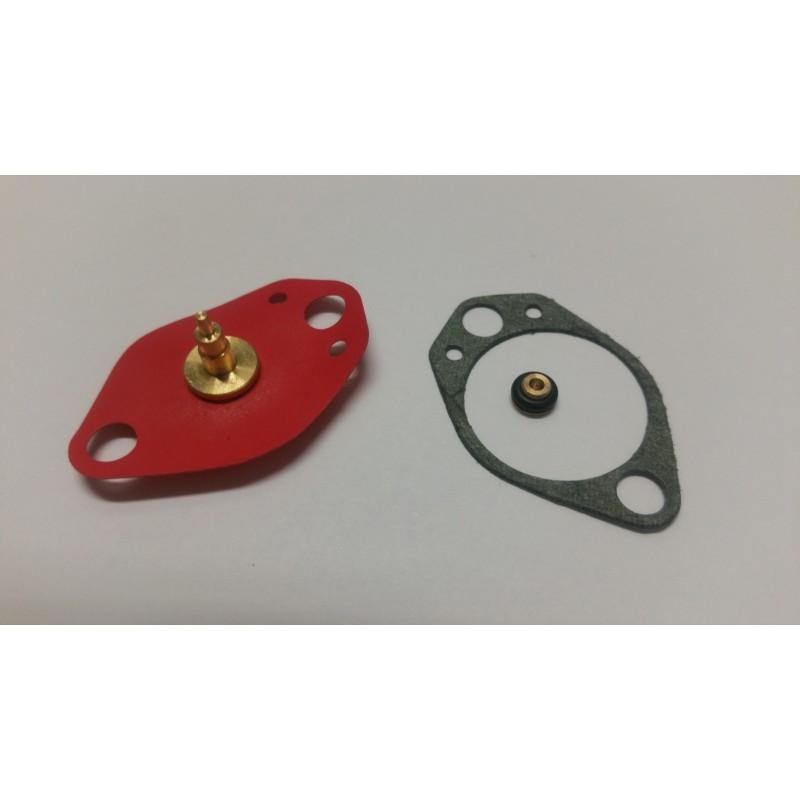 Membrane d'enrichissement pour carburateur Pierburg 36 1B1 – 36 1B3-1B2