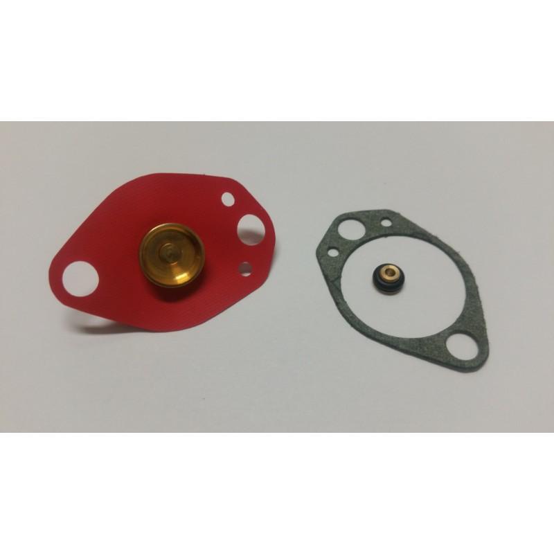 Membranen für Vergaser Pierburg 36 1B1 – 36 1B3-1B2