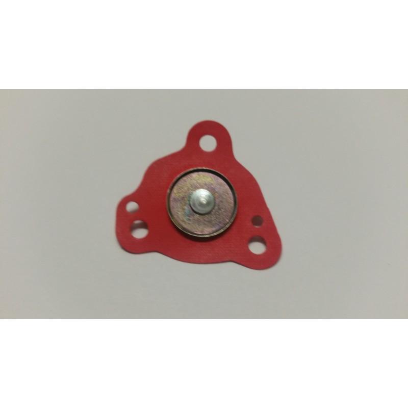 Membrane d'enrichissement pour carburateur Solex 32BIS