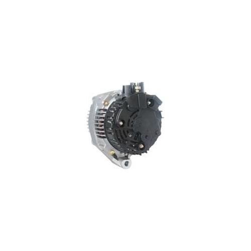 Alternator replacing VALEO 2542356A / a13vi101 / a13vi233 / a13vi263