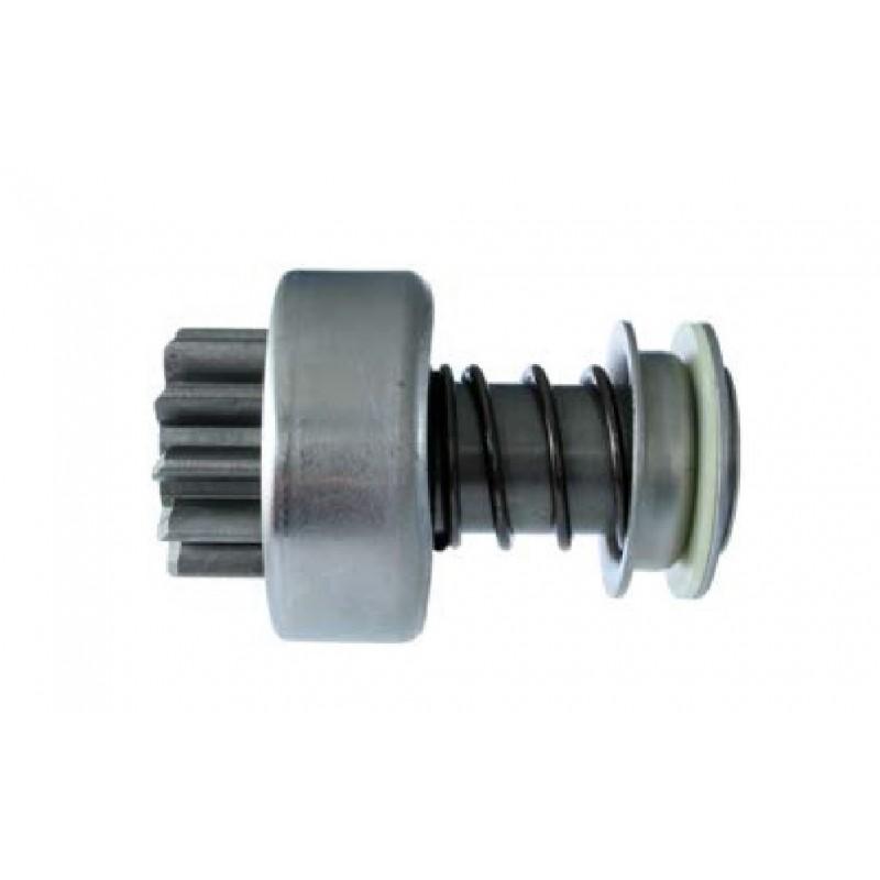 Lanceur pour démarreur Bosch 0001358050 / 0001358051 / 0001359001