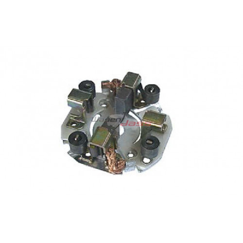 Kohlenhalter für anlasser MAGNETI MARELLI 63103022 / 63103023 / 63103024