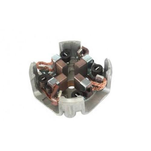Brush gear für anlasser MAGNETI MARELLI 63216800 / 63216808 / 63216814