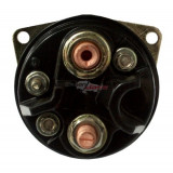 Solenoid for starter 37MT / 1993790 / 1993791 / 1993792 / 1993793