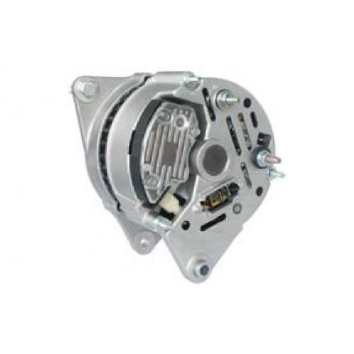 Alternateur remplace Bosch 0120489336 / 0120488284