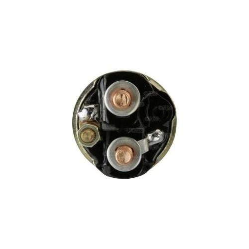 Magnetschalter für anlasser DENSO 128000-2640 / 128000-2670 / 128000-2790