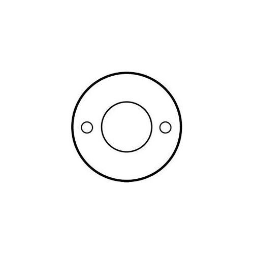 Magnetschalter für anlasser DENSO 228000-0550 / 228000-0551 / 228000-2010