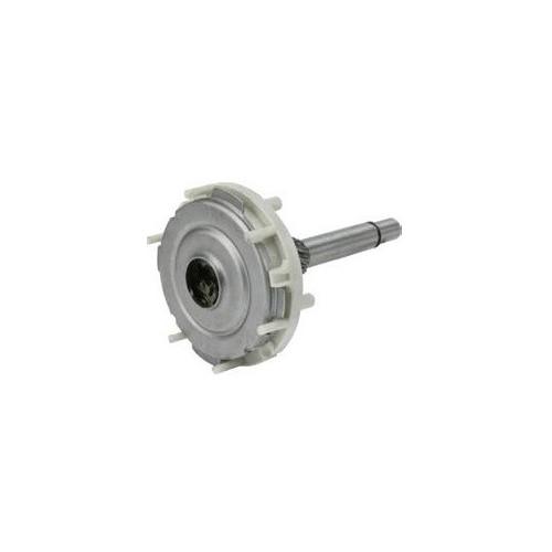 Réducteur pour démarreur Bosch 0001106011 / 0001106015 / 0001106019