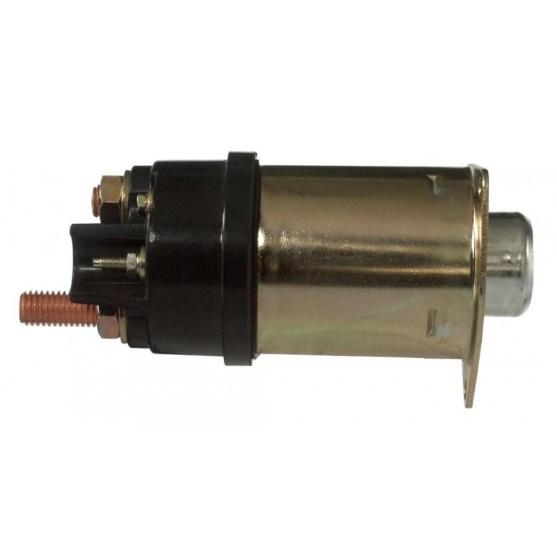 Magnetschalter für anlasser DELCO REMY 37MT