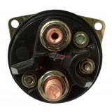 Solenoid for starter Delco Remy 37MT