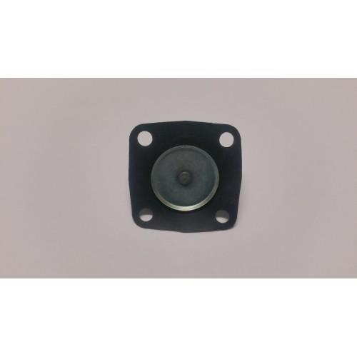 Diaphragm for carburettor 32DIR on R5 alpine Turbo