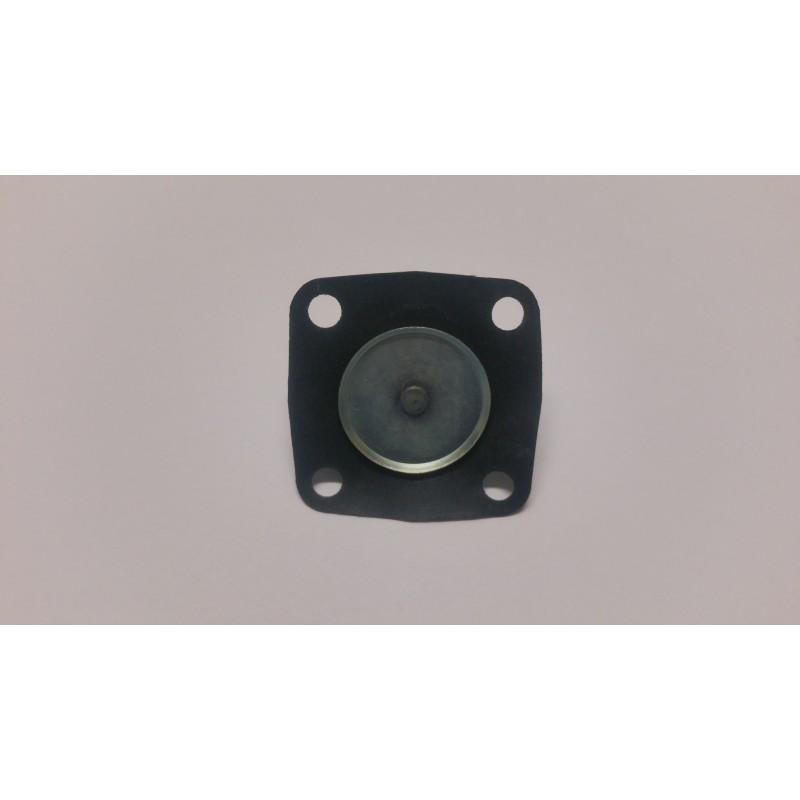 Membrane de pompe de reprise pour carburateur 32DIR sur R5 alpine Turbo