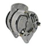 Alternateur remplace LUCAS NAB900 / 66921126 / 66021070