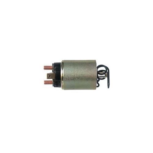 Solenoid for starter HITACHI S114-357 / S114-357A / S114-357B / S114-357C
