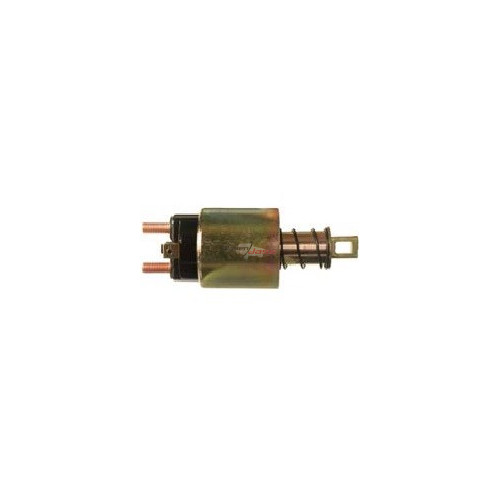 Magnetschalter für anlasser HITACHI S25-106A / S25-110 / s25-110a