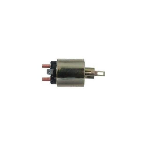 Magnetschalter für anlasser HITACHI S114-290 / S114-290A / S114-290B / S114-303