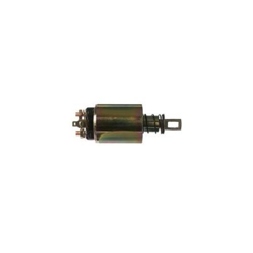 Magnetschalter für anlasser HITACHI S24-64B / S25-128 / S25-129A / S25- 129C