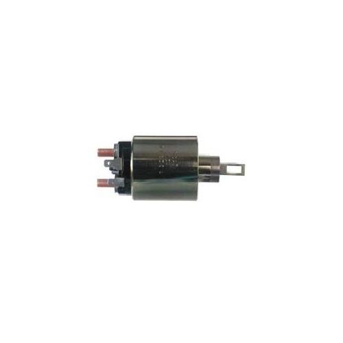 Magnetschalter für anlasser HITACHI S114-237